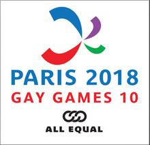 The-legacy-continues-Gay-Games-running-Aug-4-12-in-Paris