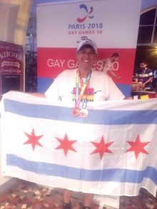 Memories-medals-bring-joy-to-Chicagoans-at-Gay-Games-in-Paris
