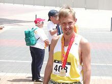 Former-Chicagoan-Oostenbrug-snags-gold-at-Gay-Games