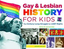 MOMBIAN-Childrens-and-YA-books-on-LGBTQ-history