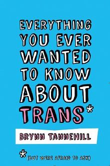 Brynn-Tannehill-Trans-activist-calls-for-action-in-new-book