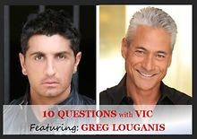 10-Questions-by-Vic-Greg-Louganis
