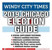 Windy-City-Times-Election-Guide-candidate-interviews-and-printable-chart