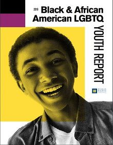 HRC-and-UConn-release-Black-LGBTQ-youth-survey
