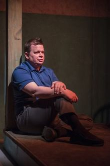 THEATER-REVIEW-The-Absolute-Brightness-of-Leonard-Pelkey-