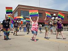 Aurora-Pride-Parade-will-go-forward