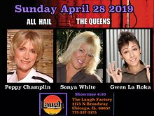 Queer-Queens-of-Qomedy-here-April-28