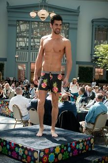 Chicago-House-brunch-and-fashion-show-May-5