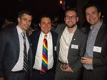 Lambda-Legal-hosts-annual-Bon-Foster-event