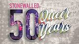 Chicago-Gay-Mens-Chorus-to-present-Stonewalled-50-Queer-Years-May-17-19