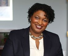 NATIONAL-Riot-thwarted-Stacey-Abrams-LGBTQ-deaths-