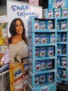 Sweets-Snacks-Expo-Celebrities-innovation