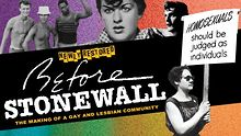Before-Stonewall-at-Siskel-on-July-5-10