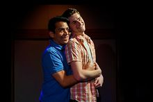 THEATER-REVIEW-GRINDR-The-Opera-An-Unauthorized-Parody