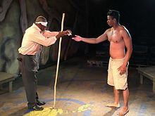 THEATER-REVIEW-King-Lear-