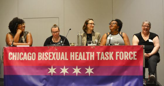 Bisexual-health-summit-takes-place-in-Chicago