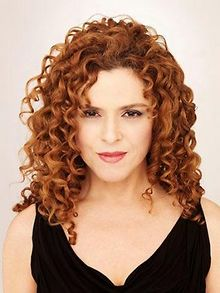 Bernadette-Peters-at-Paramount-Theatre-Aug-17