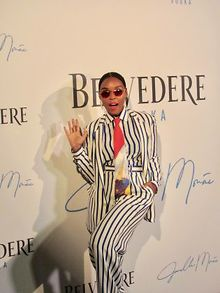 Janelle-Monae-headlines-A-Beautiful-Future-at-MCA