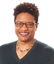 Angela-Barnes-discusses-chairing-Center-on-Halsteds-board
