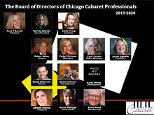 Chicago-Cabaret-Professionals-announces-new-Board