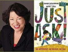 -Women-Children-First-to-host-Supreme-Court-Justice-Sonia-Sotomayor-