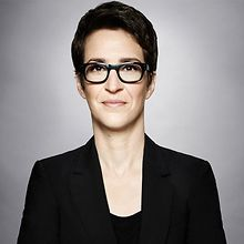 Maddow-Coates-part-of-CHF-fall-series