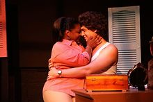THEATER-REVIEW-Casa-Valentina