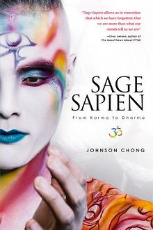 BOOK-REVIEW-Sage-Sapien-From-Karma-to-Dharma