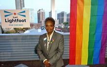 Lightfoot-introduces-LGBT-business-resolution