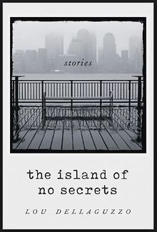 BOOK-REVIEW-The-Island-of-No-Secrets-and-Other-Stories