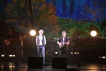 The-Simon-and-Garfunkel-Story-extended-through-Dec-8