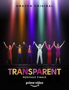 SHOWBIZ-Transparent-Tyler-Perry-Drag-Race-singer-Halsey-