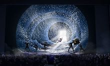 Cirque-du-Soleil-names-cast-for-holiday-production-at-Chicago-Theatre