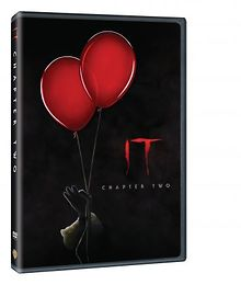 IT-Chapter-Two-on-Digital-Nov-19