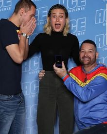 ACE-Comic-Con-has-same-sex-marriage-proposal