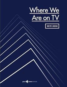 GLAAD-releases-annual-TV-report-