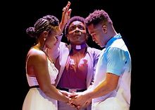 THEATER-REVIEW-Romeo-and-Juliet-