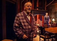 THEATER-REVIEW-Rutherford-and-Son-