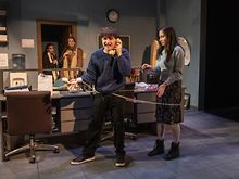 THEATER-REVIEW-Cold-Town-Hotline-A-Chicago-Holiday-Story