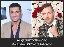 10-Questions-with-Vic-featuring-Kit-Williamson