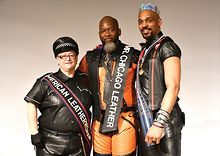 Mister-Chicago-Leather-2020-contest-Jan-23-26