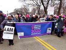 Womens-March-Chicago-honors-the-disabled-highlights-key-issues