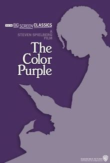 The-Color-Purple-in-theaters-Feb-23