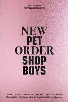 New-Order-Pet-Shop-Boys-in-Chicago-in-Sept