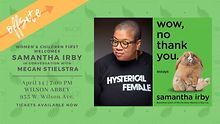 Womens-History-Month-events-planned-at-Chicagos-Feminist-Bookstore