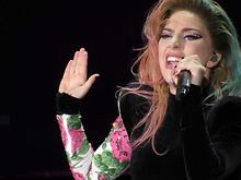 Lady-Gaga-to-return-to-Chicago-on-Aug-14-