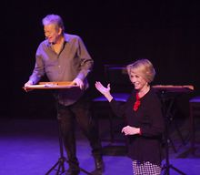 -NUNN-ON-ONE-THEATER-Sandy-Duncan-is-part-of-Middletown