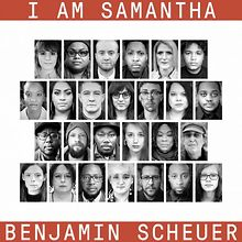 Benjamin-Scheuer-releases-I-Am-Samantha-for-International-Transgender-Visibility-Day