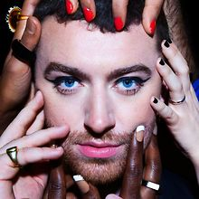SHOWBIZ-Sam-Smith-Showtime-pro-trans-song-Colton-Underwood-Shea-Coulee