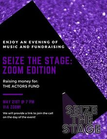 Seize-the-Stage-benefit-May-21